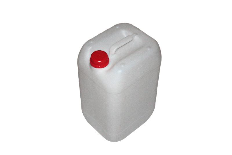 garrafa plastico 25 litros envases almacen gerardo