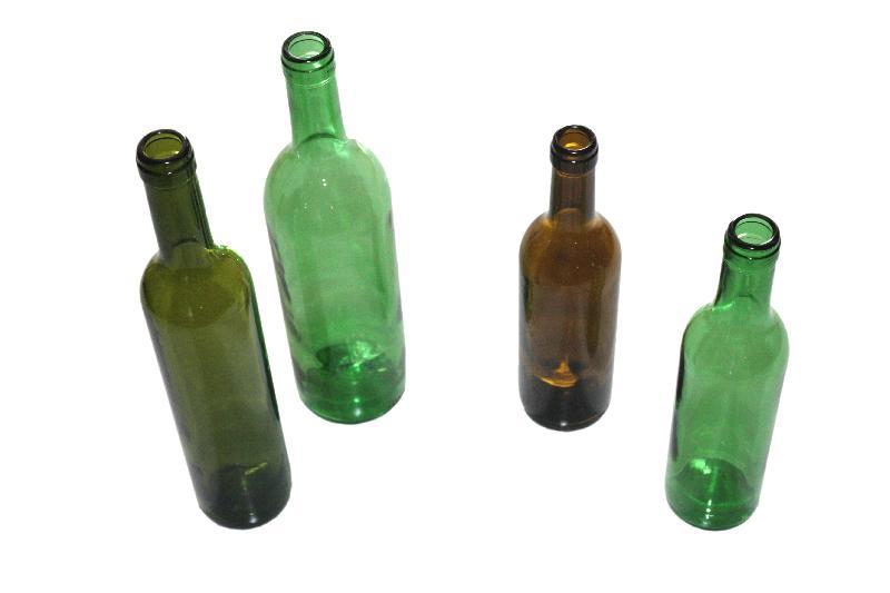 Botellas de vidrio botellas vidrio auto design tech - Botellas de vidrio para regalo ...